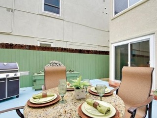 207 8th St Home #132167 - image