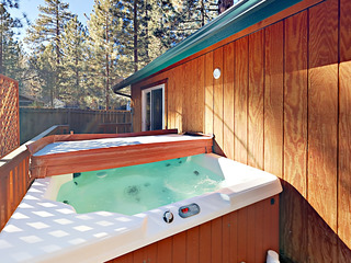 Updated 3BR w/ Hot Tub, Near Slopes