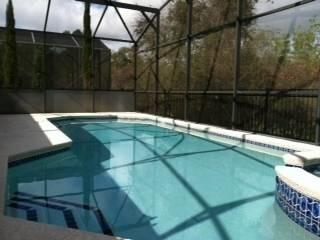 Exclusive 7 Bedroom Pool Villa in Resort Community