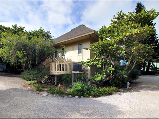 34 Sunset Captiva