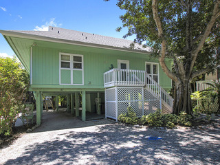 37 Sunset Captiva