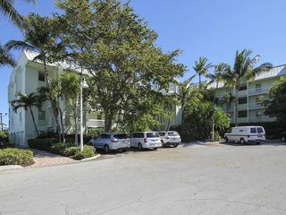 Bayside Villa #5322
