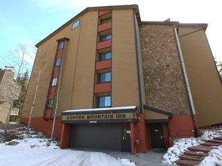 CM447H Hotel Room