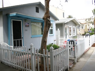 728 Mission House #1048373