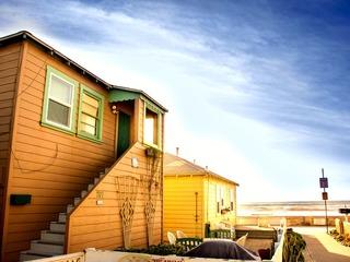 707 Seagirt Cottage #1051721