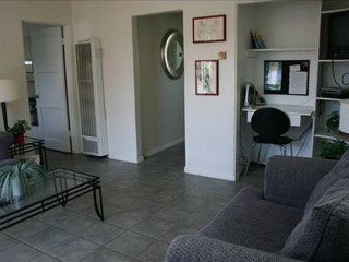 706 Sunset Apartment #410108