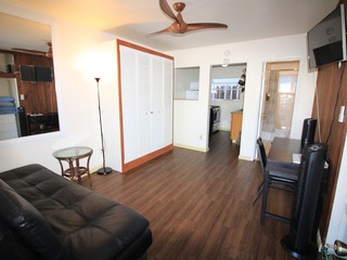 2826 Cohasset Apartment #1096761