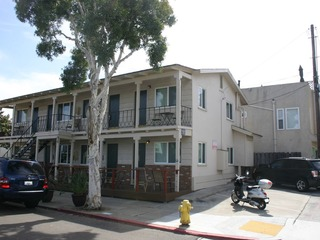 2826 Cohasset Apartment #1084002