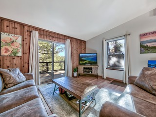 Donner Trail Home 14317