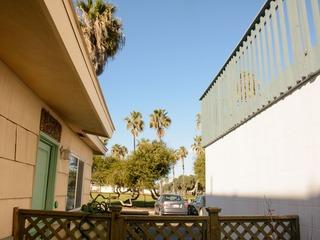 745 San Fernando Apartment #1052114