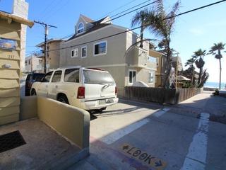 717 Strandway House #925383