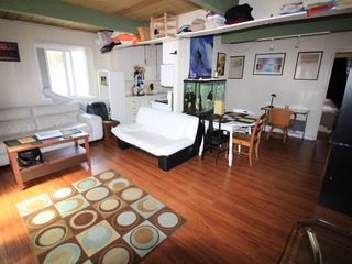 1812 F Kendall Apartment #1050613