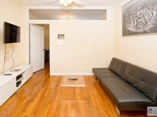 337 East Apartment #232455