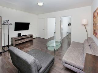 3rd Avenue Apartment #232457