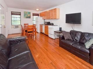 East Street Apartment #232471