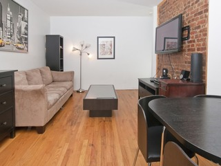 339 East Apartment #232483