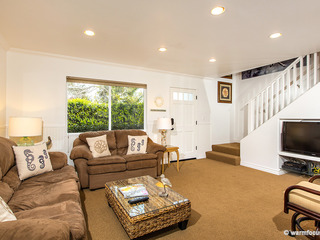Del Mar Shores Terrace Condominium #73181