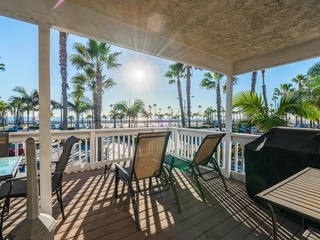 700 East Oceanfront Unit B