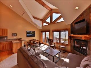 Spruce Ridge 706D