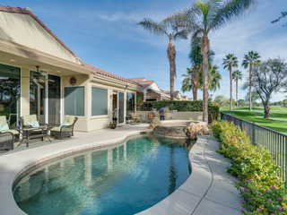 79255 Toronja Home at La Quinta