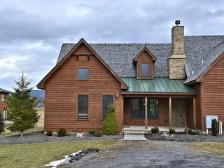 White Aspen-Aspen Village 36