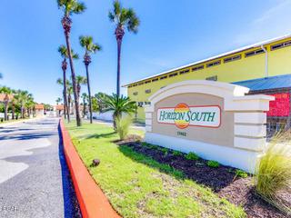 Horizon South Building 55 Unit 301