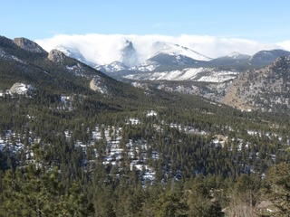 Fantastic Views-- EV #3132