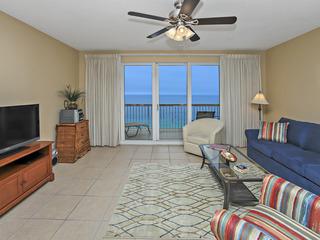 Seychelles Beach Resort 2203- 1260703