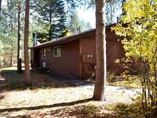 2364 Sky Meadows House