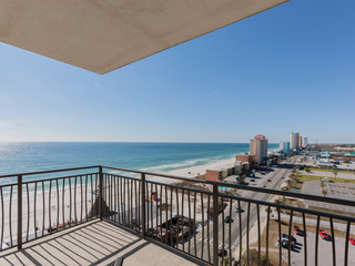 2BR w/ Heated Pool, Hot Tub & Beach