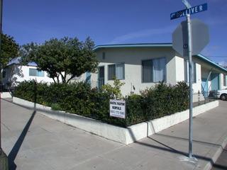 321 San Luis