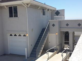 90 San Luis Street Unit D