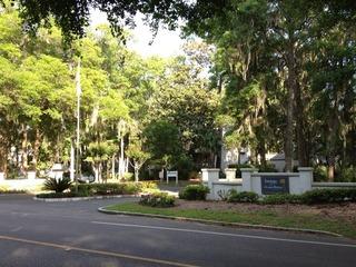 Tree Top Villas 6204