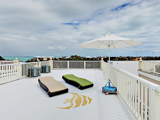 12400 Overseas Hwy Villa #7