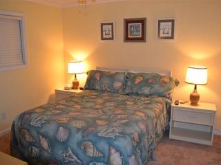 Myrtle Beach Resort A219