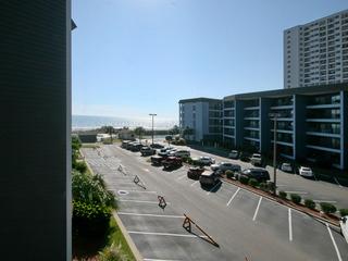 Myrtle Beach Resort A316