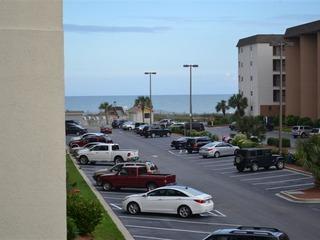Myrtle Beach Resort A236