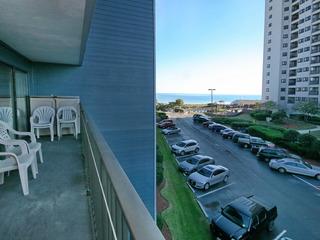 Myrtle Beach Resort B318