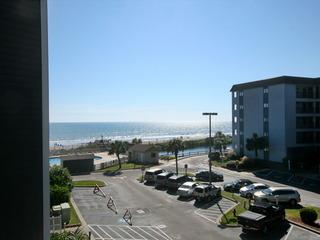 Myrtle Beach Resort A312