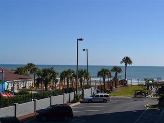Myrtle Beach Resort A213