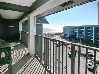 Myrtle Beach Resort A518