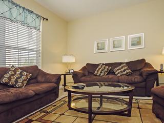 Vista Cay 3108F Luxury Lake view 3 bedroom condo