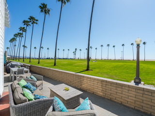 906 East Oceanfront Unit ABC