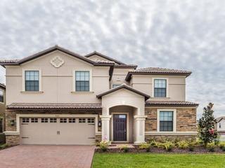 Champions Gate Home #9162SDG