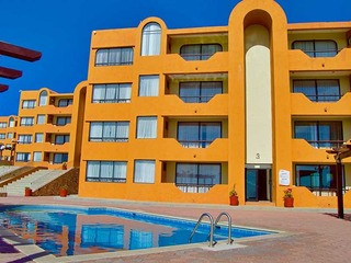 Cabo San Lucas 2 br Vacation Rental Condo