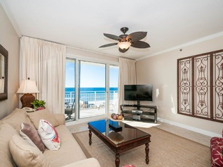 Sterling Shores 902