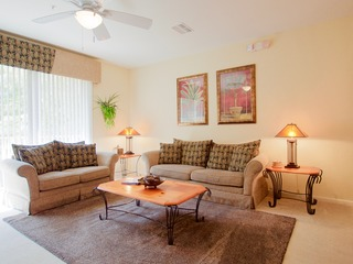 Vista Cay 3047H Luxury 3 bedroom Townhouse