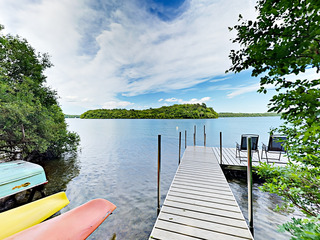 63 Pickerel Cove Circle Cottage