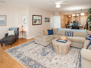 B221 Southern View (2 Bedroom condo)