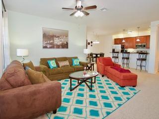 Vista Cay Luxury 3 bedroom condo (#3115)